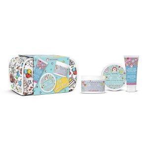 First Aid Beauty$42 ValueFAB Goodie Bag