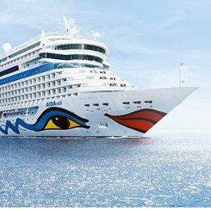圣诞好去处 假期出游安排上浪漫地中海 7日游轮行程 包含飞机票哦~ 449欧起