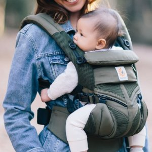 Up to 40% OffNordstrom Baby Carrier Sale