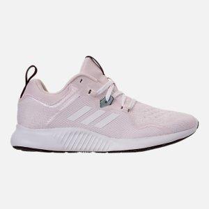 adidas Edge Bounce跑鞋