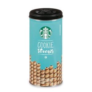 As low as $3.01 + Next Day DeliveryWalmart Snacks, Cookies & Nuts Sale