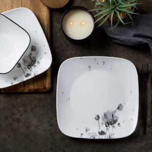 17% OffOne Day Sale @ Corelle