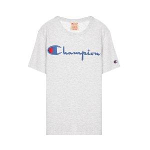 ChampionLogo T需