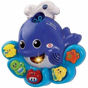 £15Vtech 浴室玩具音乐章鱼