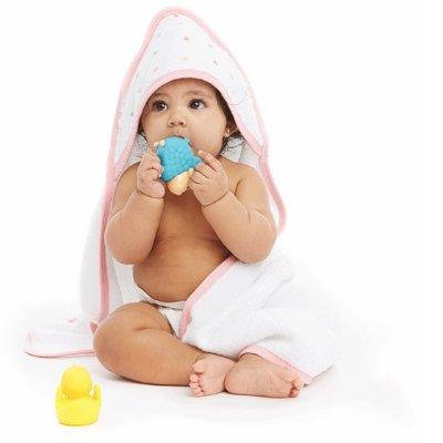 Free Munchkin Baby Bottle