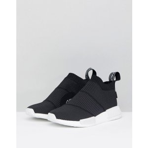 new arrival d94f5 f76a5 ASOSadidas Originals NMD Cs1 Gore-Tex Sneakers In Black at asos.com.   163.80  234.00. ASOS adidas ...