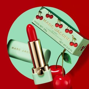 Up to 60% OffMarc Jacobs Beauty Beauty on Sale