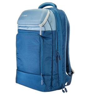 $23.30Speck 多功能笔记本电脑背包