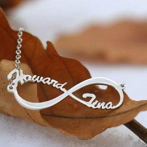 SOUFEELSoufeel - Personalized Jewelry Store