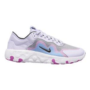 Nike码全Renew Lucent 女鞋