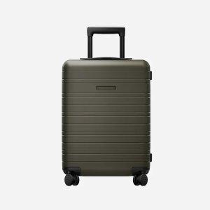 HORIZN STUDIOSH5行李箱 35L