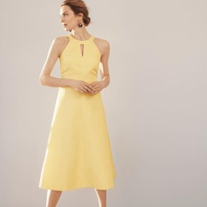 Today Only: Up to 60% Off Selected Full Price Styles@Ann Taylor
