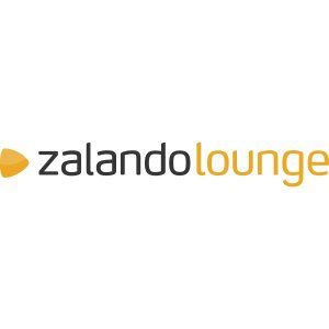 分分钟省下一个亿Zalando Lounge 闪购网站 必备购买攻略、薅羊毛指南