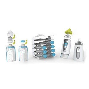 Up to 50% OffKiinde Twist Breastfeeding Starter Kit
