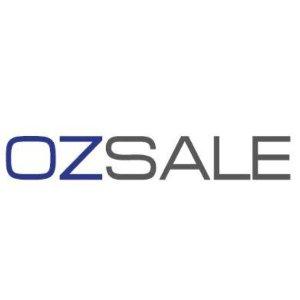 低至0.6折 你想要的全都有OZSALE 全澳最大百货折扣网 独家会员俱乐部