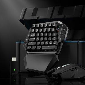 $84.99 GameSir VX AimSwitch E-Sports Keypad Mouse Combo