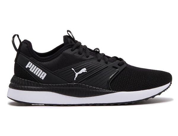 Pacer Next FFWD 男鞋
