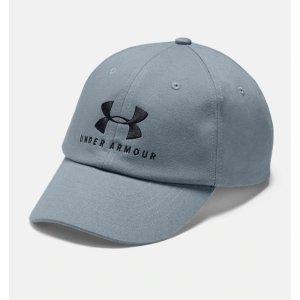 Under Armour帽子
