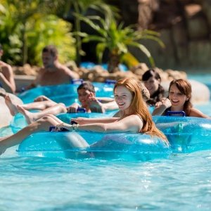 Save over 35%Ending Soon: Aquatica San Diego Summer Sizzler Sale