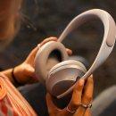 低至5折 £349畅享11级顶级降噪耳机Bose 顶级耳机音响热卖 最新旗舰Noise Cancelling 700开售