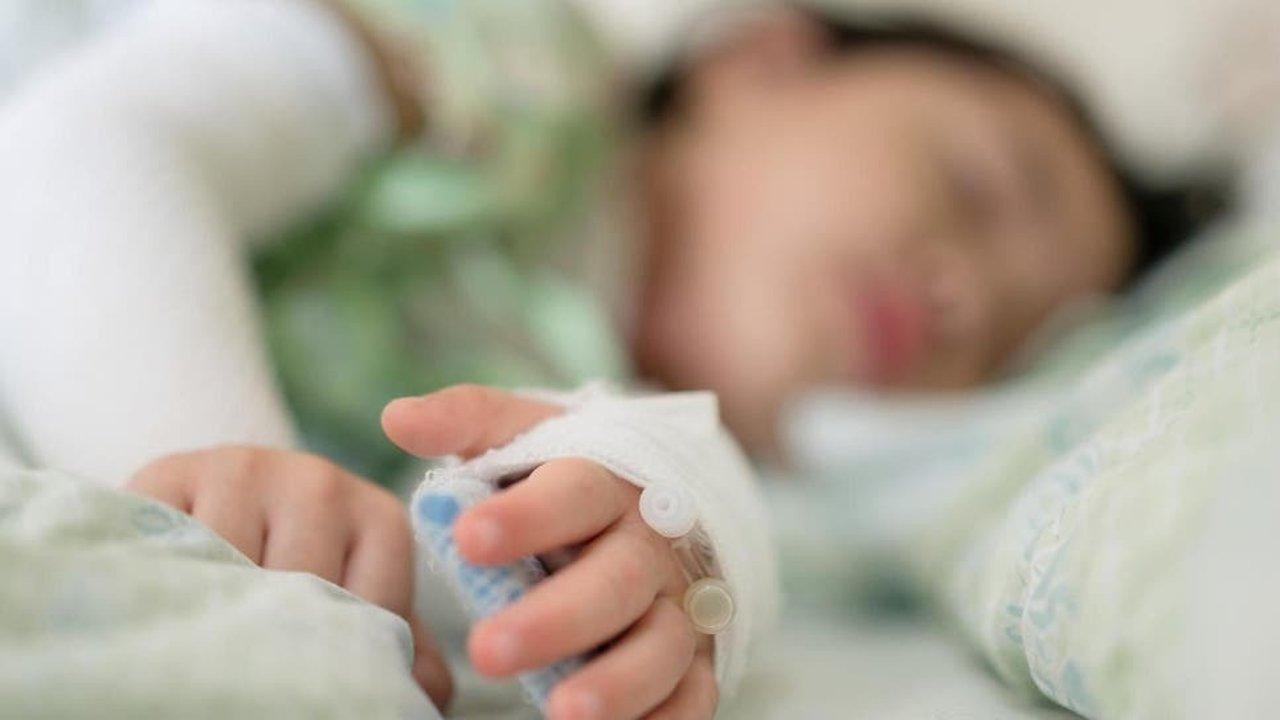 小心!美国儿童出现罕见疾病,已出现死亡病例,疑与新冠病毒有关!