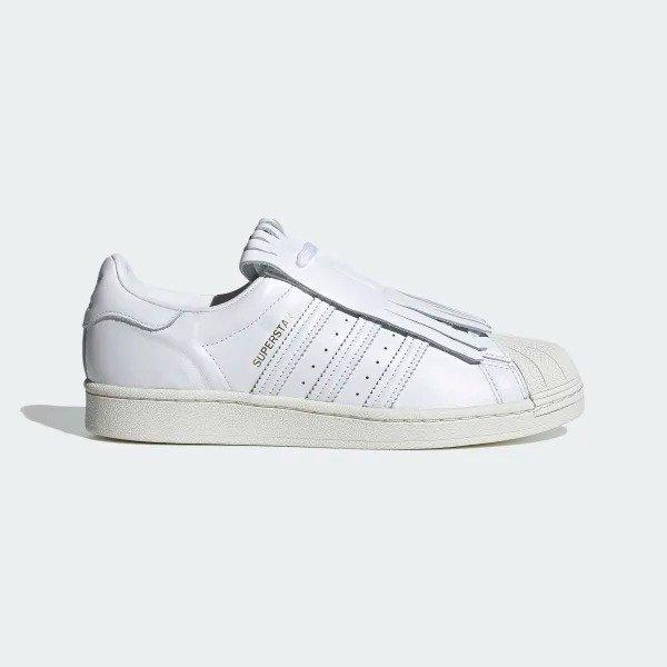 Superstar FR 女鞋