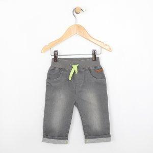 Robeez婴儿长裤