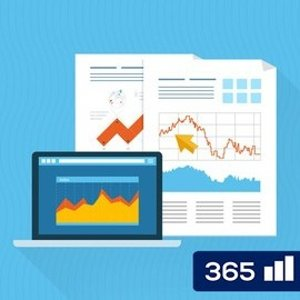 财务分析课程 2020年版本