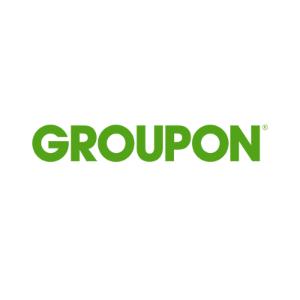 最高立减$30限今天:Groupon 购买当地吃喝玩乐享优惠 包括按摩 Spa 餐馆等