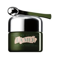 La Mer The Eye Concentrate 眼霜