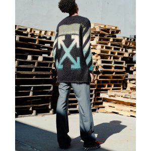15% OffFarfetch Off-White Collection Sale