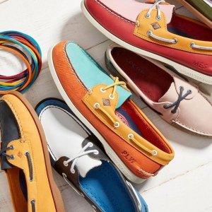 $54.99Boat Shoe @ Sperry