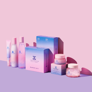 30% OffDealmoon Exclusive: Amazon Jayjun Skincare Products Sale