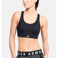 Under Armour 女款运内衣