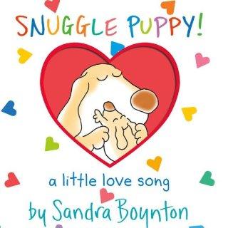 多款宝宝经典绘本$5以下入Barnes & Noble 精选书籍半价促销
