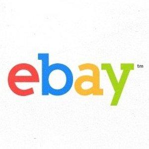 第2件享8.5折eBay 罕见全场促销  年末入Dyson吹风机