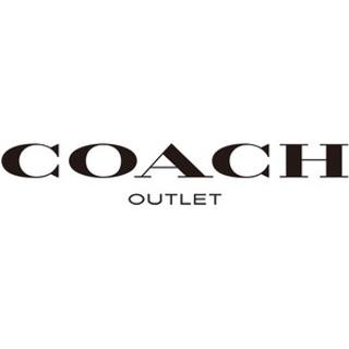 低至3折+额外8.5折 免邮最后一天:Coach Outlet 劳工节特惠 大热Georgie系列低至$118