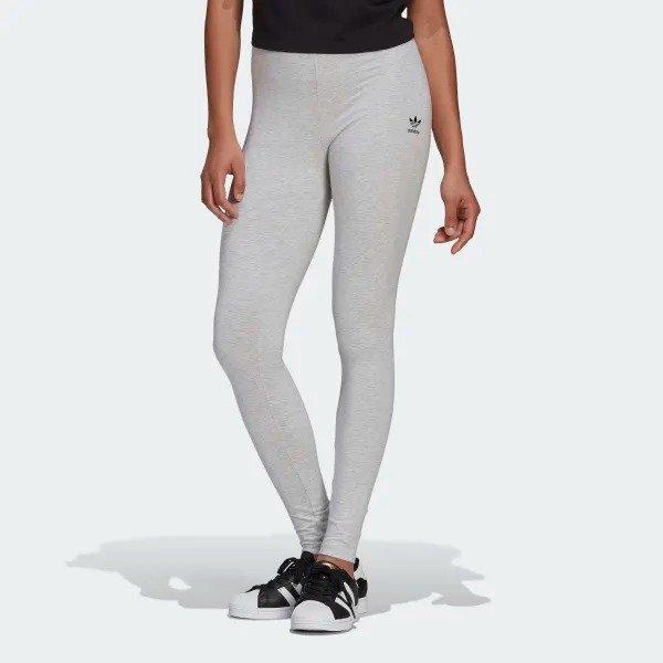 LOUNGEWEAR 女款运动裤
