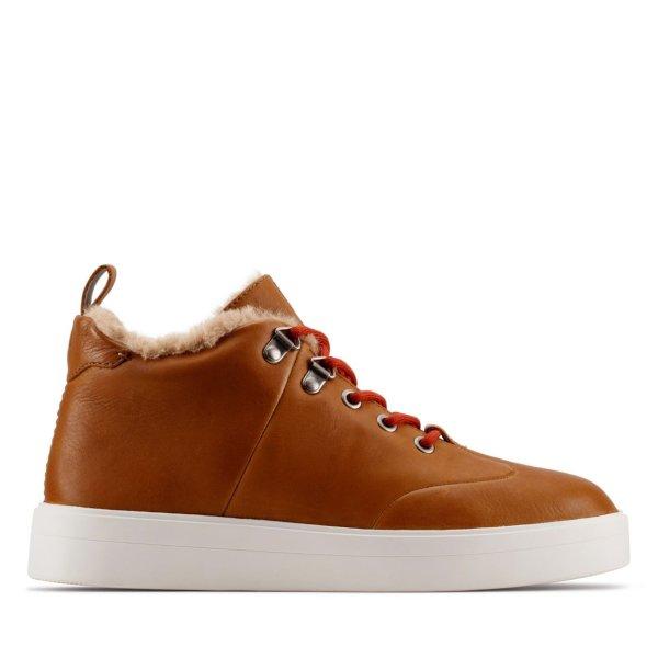 Hero 运动鞋