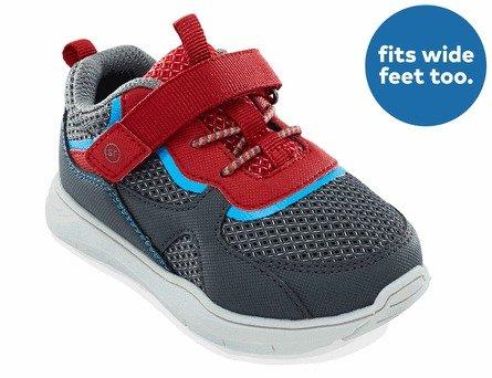 男童360运动鞋,多色选