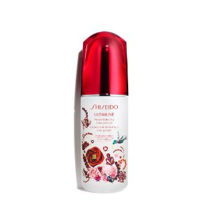 Ultimune Power Infusing Concentrate | SHISEIDO