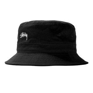 Stock Band Bucket Hat