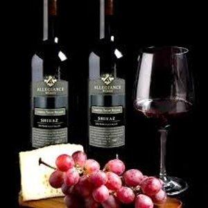低至$9.99 + 额外8折Cracka Wines 精选红酒热卖