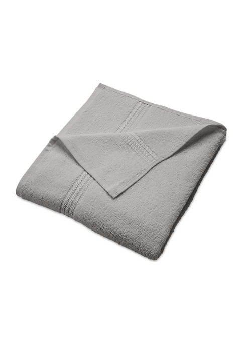 The Everyday 毛巾