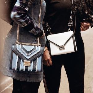 Up to 50% OffSelect MICHAEL Michael Kors Handbags @ Dillard's