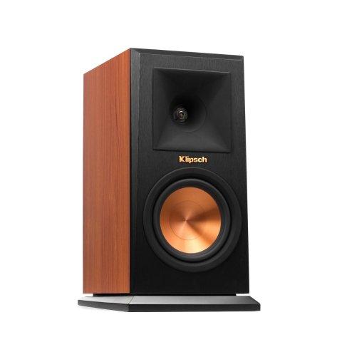 Klipsch Reference Premiere RP-150M 2-Way Bookshelf Speaker