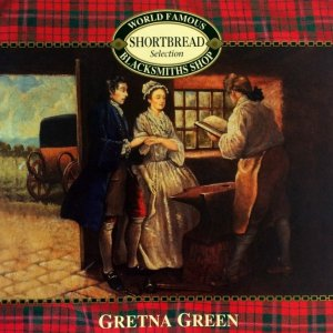 Up To 27% OffDealmoon Exclusive: Gretna Green Scottish Snacks Limited Time Offer