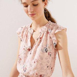 50% OffLOFT Women's Clothing Sale