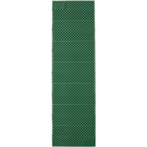Therm-a-Rest Z-Rest Sleeping Pad
