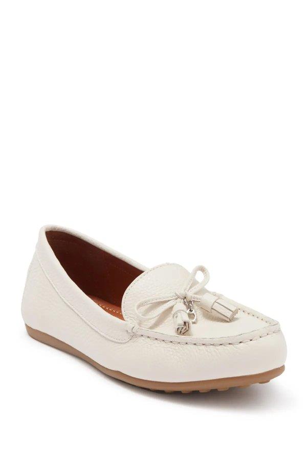 Gia 乐福鞋